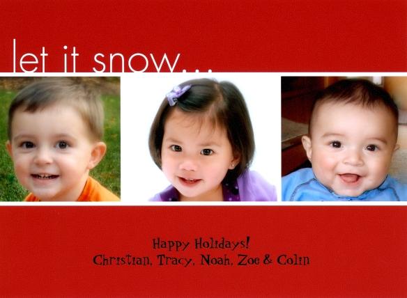 christmas_card_2008