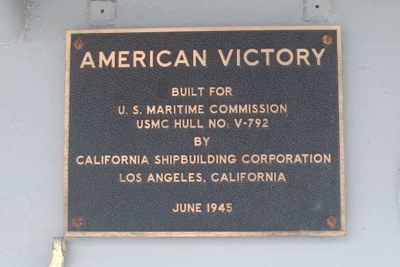 American_Victory_Name_Plaque-1